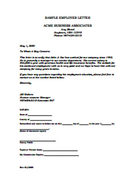 Letter to apply for a job examples