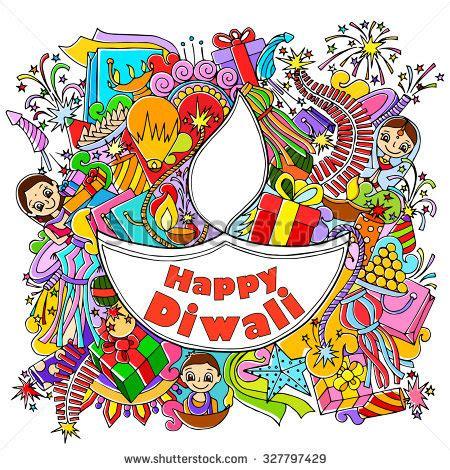 Essay about celebrating deepavali