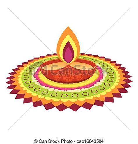 Diwali 2018: Essay on Deepavali Archives - DIWALI FESTIVAL